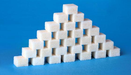 Ile cukru produkuje Polska?